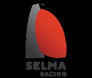 Selma Racing